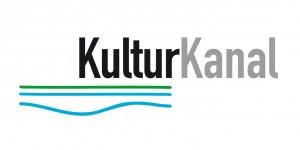 Logo_Kulturkanal_neu