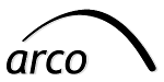 arco_Logo150x75