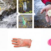 cleanriverprojekt2_2015
