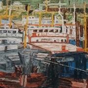 Rheinschiffe_Duisburgr_Hafen_1600x800