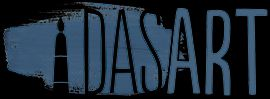 Logo_DASARTPastedGraphic-4