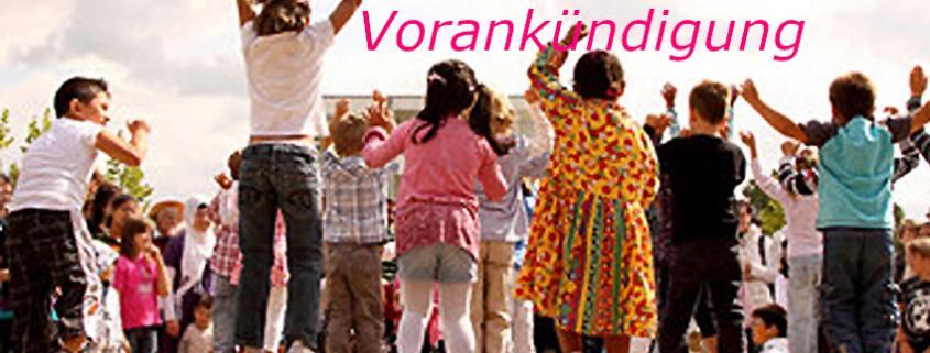 BEITRAGSBILD_Kinderfest_Vorank.2019