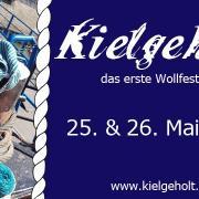 Kielgeholt_FB