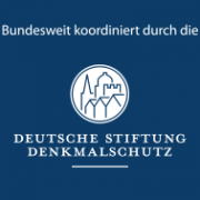 Deutsche Stiftung Denkmalschutz_logo-dsd