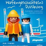 Plakat_ohne Ticket